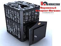 """Печь для Бань и Саун """"ПРУТОК"""" 18м.куб"""