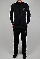 Спортивный костюм мужской Nike AIR Чёрный
