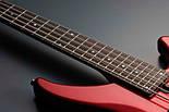 Бас-гитара Yamaha TRBX305, фото 5
