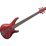 Бас-гитара Yamaha TRBX305, фото 2