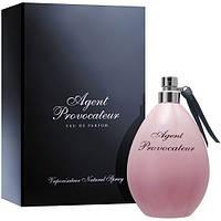 Женская парфюмированная вода Agent Provocateur (Агент Провокатор) 200 мл