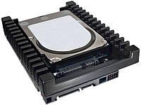 HDD SATA  250GB i.norys 10000rpm 64MB (INO-IHDD0250S3-N1-1064) (аналог VelociRaptor WD2500HHTZ)