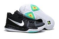 Баскетбольные кроссовки Nike Kyrei 3