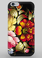 Чехол Iphone 7/7s - №640