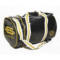 Спортивная сумка - Athletic Bag SP030