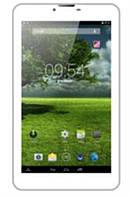 Планшетный ПК Ergo Tab A700 3G White