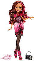 Кукла Ever After High First Chapter Briar Beauty Doll