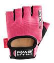 Перчатки для фитнеса POWER SYSTEM PRO GRIP PS-2250 , фото 2