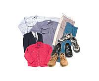 20 полезных советов по уходу за одеждой, обувью.