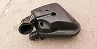 Фильтр воздушный в сборе Yamaha JOG 3KJ