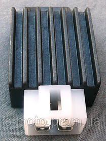 Реле зарядки  DIO-50  Дельта (DELTA) HONDA (Хонда)