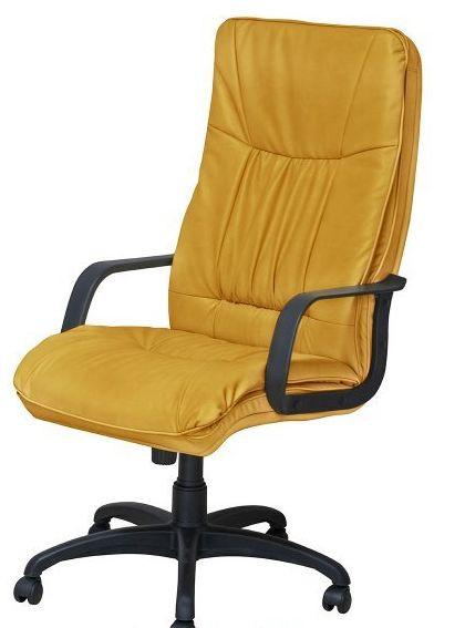 Кресло Палермо Пластик Мадрас-Сабия.