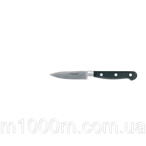 Нож для чистки овощей Maestro 9 см MR 1454