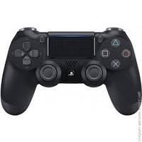 Sony DualShock 4 v2