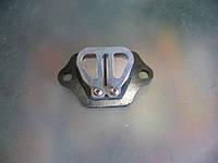 Лепестковый клапан PALL HONDA (Хонда)