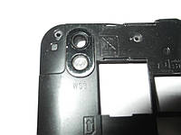 Скло камери LG P970 б/у 100% Оригінал