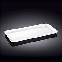 Блюдо прямоугольное Wilmax 26х13 см WL-992671