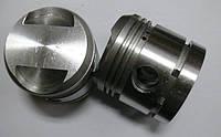 Поршень МТ Р-3