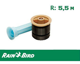 Форсунка Rain Bird 18-VAN