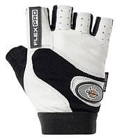 Перчатки для фитнеса  POWER SYSTEM FLEX PRO PS-2650 , фото 1