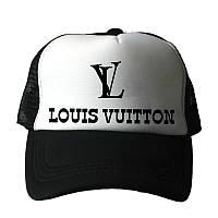 Кепка тракер женская/мужская Louis Vuitton