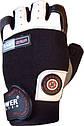 Перчатки для фитнеса POWER SYSTEM EASY GRIP PS-2670 , фото 3