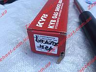 Амортизатор (вставка,) Ланос,Сенс,Lanos,Sens,Nexia,Opel Kadett передний Kayaba Excel-G газ-масло KYB-365501