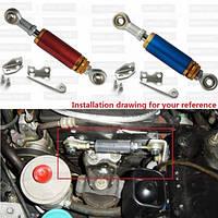 Демпфер двигателя 96-00 For Honda Civic EK9 EK3  EJ  TK-CA0177-EK3