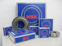 Подшипник HR32210J NSK