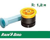 Форсунка Rain Bird 4-VAN