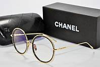 Оправа , очки  Chanel 1977 имидж