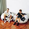 Надувное кресло-мяч Intex 68557 Интекс