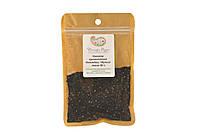 Нигелла органическая Калинджи, Чёрный тмин 40 г
