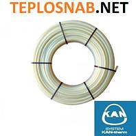 Труба Kan-therm PE-Xc (VPE-c) с антидиффузионной защитой 32x4,4