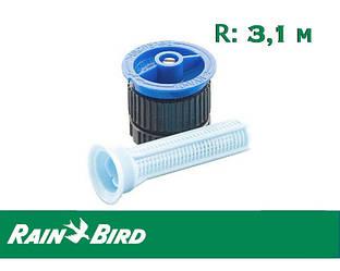 Форсунка Rain Bird 10-VAN