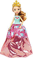 Кукла Эвер Афтер Хай Эшлинн Элла 2в1 Волшебная Мода Ashlynn Ella 2in1 Magical Fashion Doll