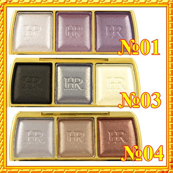 Тени для глаз  перламутровые дешевые многоцветные, оптом и в розницу в интернет - магазине opt21.com по всей Украине.