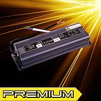 Трансформатор VENOM PREMIUM 30W IP67