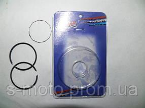 Кольца TB-60      std  (2-х тактн. китаец (цепник))