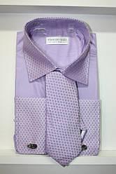 Рубашка Ferrero Gizzi