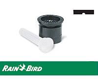Форсунка Rain Bird 15-SST
