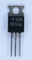 BD244A