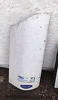 Корпус , облицовка (Левая сторона) Carrier Maxima ;  79-60651-00