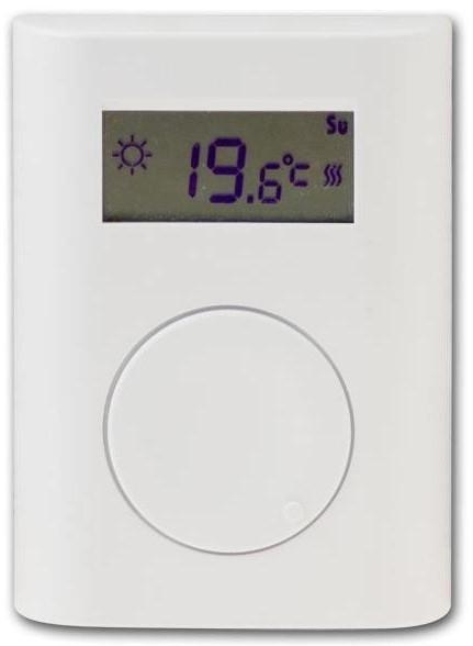 TP-83 Беспроводный термостат