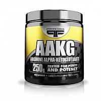 AAKG PrimaForce, 250 грамм