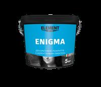 Декоративное покрытие Enigma TM ELEMENT, 3кг