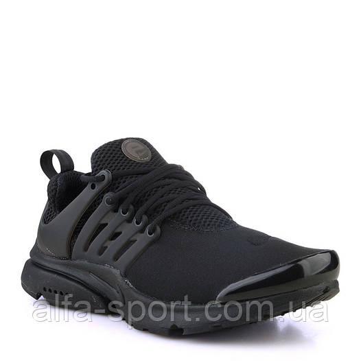 Кроссовки Nike Presto 305919-009