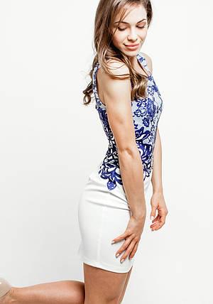Платье женское Glo-Story WYQ-3653 (S-XL), фото 2