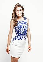 Платье женское Glo-Story WYQ-3653 (S-XL)