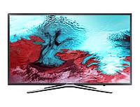 Телевизор LCD Samsung  UE32M5502АК